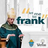 let me be frank.jpg