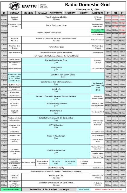 schedule grid.jpg