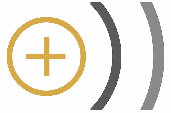logo waves.jpg