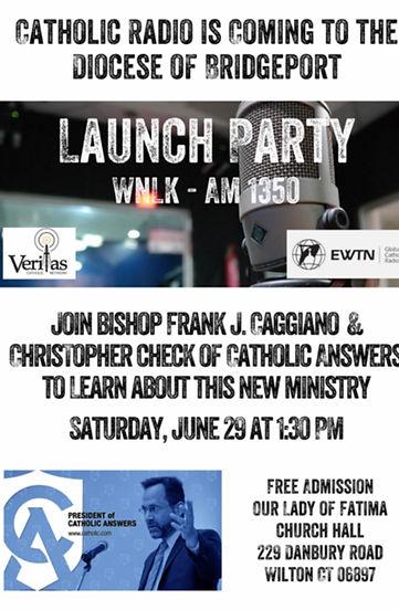 VCN launch.jpg