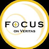 Focus on Veritas - Transperant.png