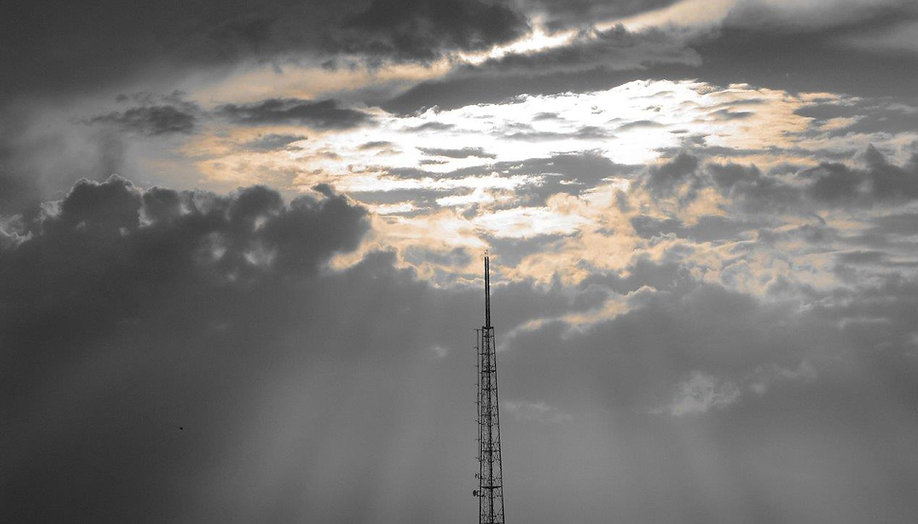 radio antenna heaven.jpg