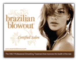 BrazilianBlowoutCertifiedSalon.png