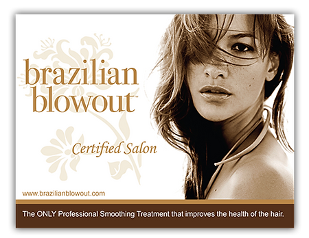BrazilianBlowoutCertifiedSalon.png