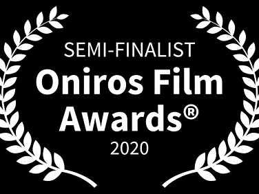 Oniros Film Awards.jpg