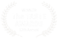 WINNER-TheTASTEAWARDS-12thAnnual-1030x68