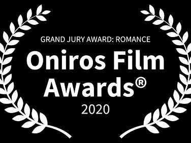Oniros Grand Jury.jpg