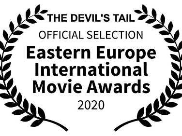 Eastern Europ International Movie Awards