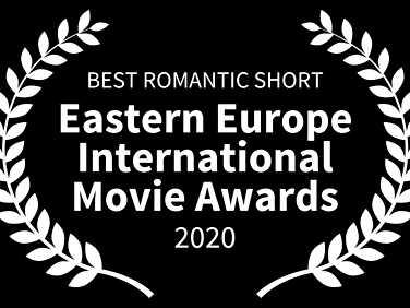 Best Romantic Short Eastern Euroe Intern