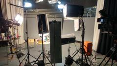 Shooting Set