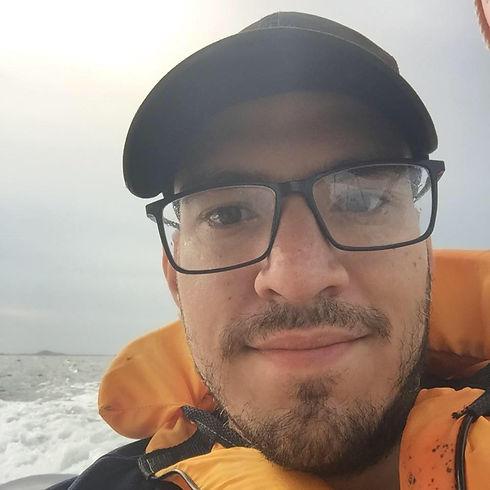 Rafael Gazola Ghedini.jpg