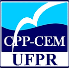 logo_cpp_cem.png