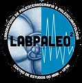 logo_lab paleo_novo vetor (1).png