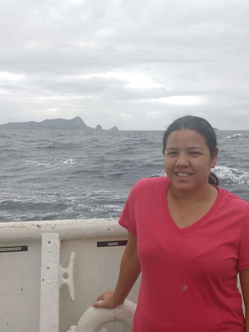 Renata Hanae Nagai.JPG