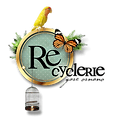LOGO_recyclerie.png
