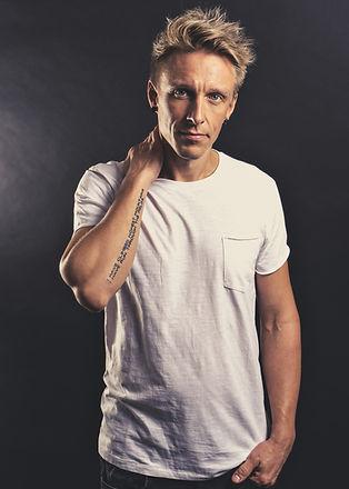 Peeta Promokuva.jpg