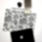 黒い紙セット