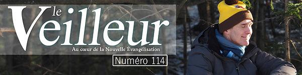 veilleur_114_banner.jpg
