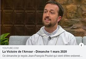 2020-03-01 JFD Victoire de l'Amour.png