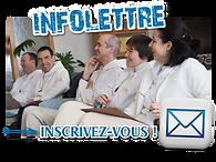 infolettre1.png