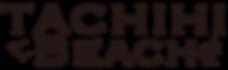 ロゴ黒_アートボード 1_アートボード 1.png