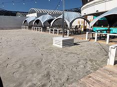 奈良 砂浜.jpg