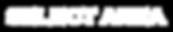 セレクトエリア_アートボード 1_アートボード 1_アートボード 1.png