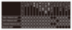 付属設備一覧表_アートボード 1.png