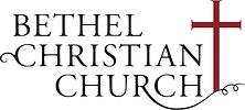 Bethel Logo trans background.png