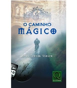 Capa-Livro-O-Caminho-Magico.png