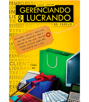 Capa-Livro-Gerenciando-e-Lucrando.png