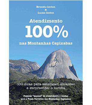 Capa-Livro-100%-Atendimento.png
