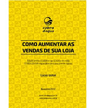 Capa-Livro-Cartilha-Vendas.png