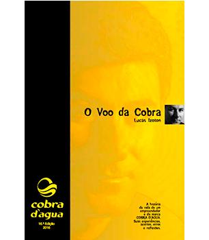 Capa-Livro-O-Voo-da-Cobra.png