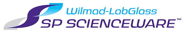 SP Scienceware Logo_Wilmad-LabGlass.jpg