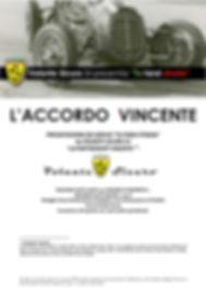 Volante Sicuro (5)_001.jpg