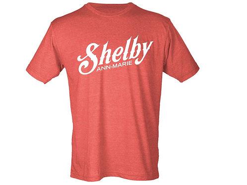 Shelby Ann-Marie T-Shirt