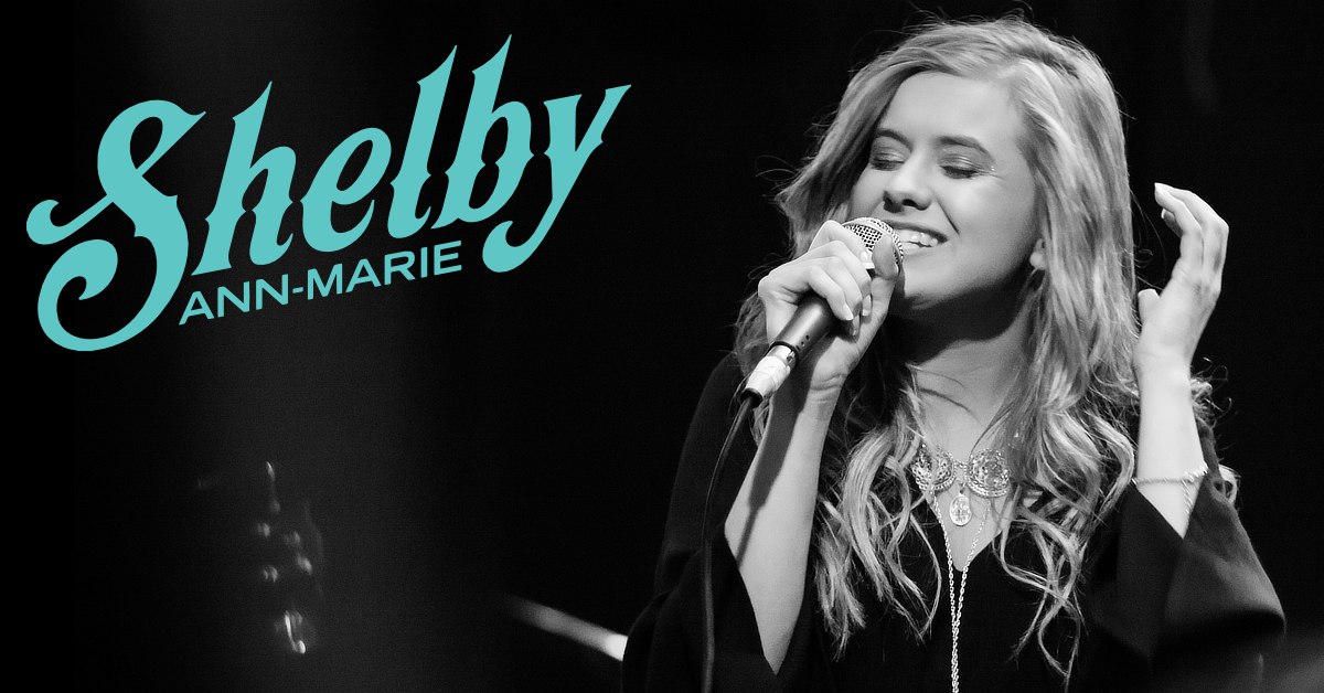 08beddfd18 Shelby Ann-Marie News