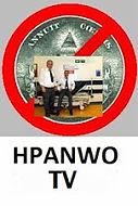 HPANWO TV.jpg