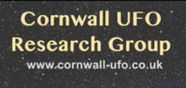 Cornwall UFO Group Logo-1.jpg