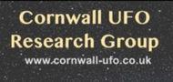 Cornwall UFO Group Logo-1.jpg