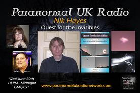 Nik-Hayes- Pauk Radio.jpg