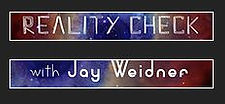 Reality Check - Advert.JPG