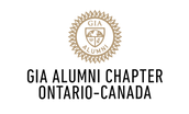 GIA Alumni Ontario Logo.png