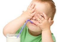 Tratamento Intolerância a Lactose - Intolerância a Gluten