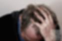 Tratamento Facial - Radiofrequencia- rugas - linhas de expressão- flacidez facial