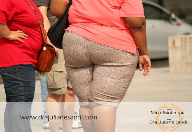 Seu aumento de peso – Pode estar ligado aos seus sentimentos.                                 O seus