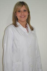 Fisioterapeuta  especializada em microfisioperapia, dermato funcional e Uti - atende na casa louren.