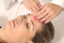 Tratamento Facial - Limpeza de Pele