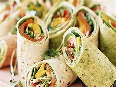 wrap sandwich.jpg